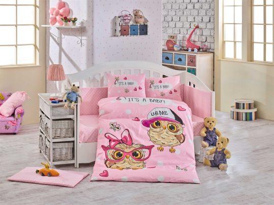 купить-cool-baby-pink-hobby