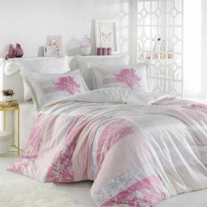 купить-elsa-pink-hobby