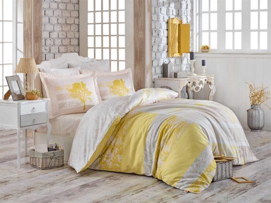 купить-elsa-yellow-hobby