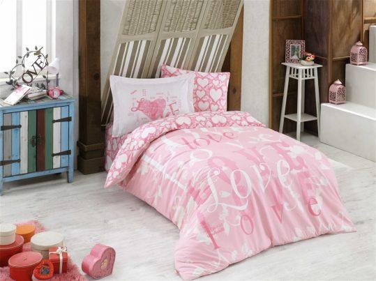 купить-love-pink-hobby
