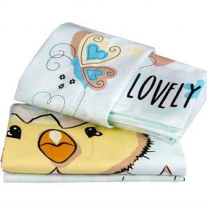 lovely-mint-hobby-02