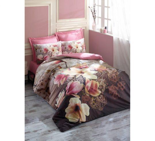купить-magnolia-kahve-3d-floral-cottonbox