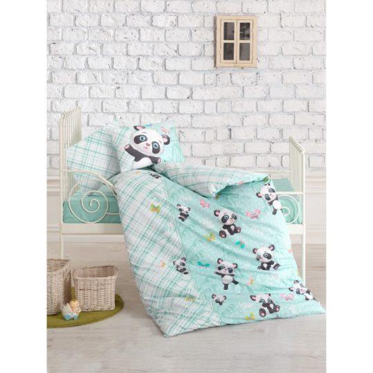 купить-panda-mint-cotton-box