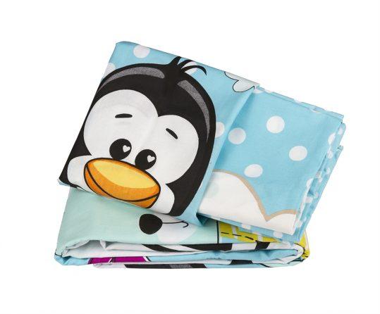 penguin-blue-hobby-02