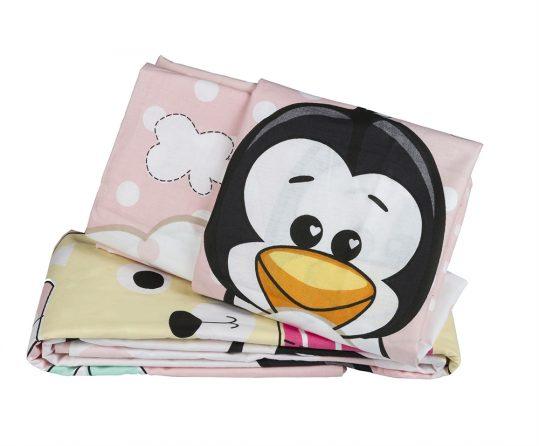 penguin-persik-hobby-02