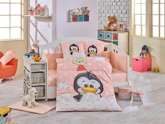 купить-penguin-persik-hobby