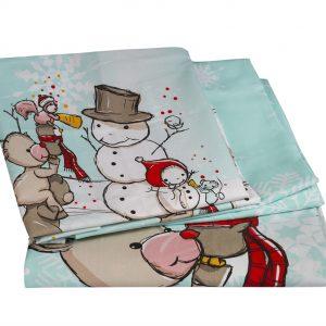 snowball-mint-hobby-02