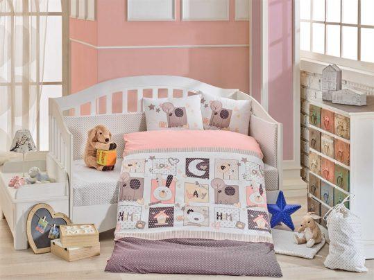 купить-sweet-home-pink-hobby