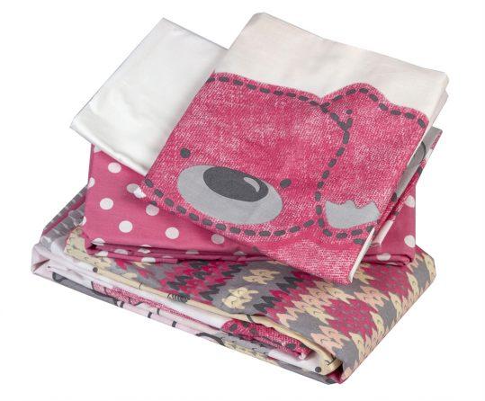 tombik-pink-hobby-02
