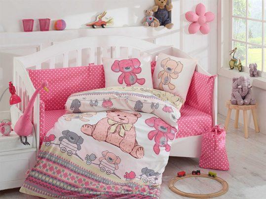 купить-tombik-pink-hobby