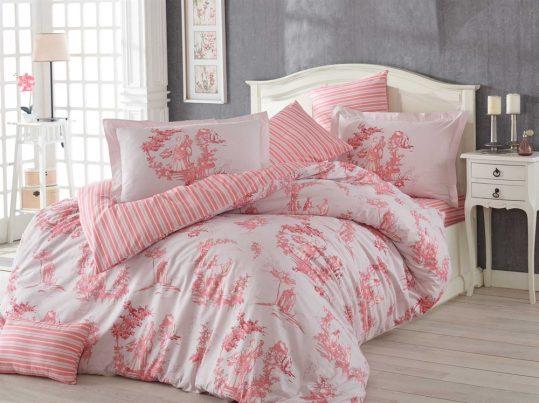купить-vanessa-pink-hobby