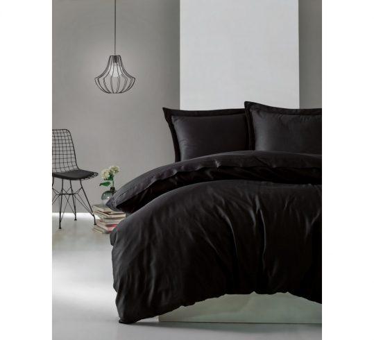 купить-elegant-siyah-cottonbox