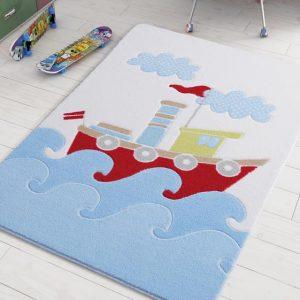 купить baby-ship-confetti