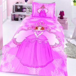 купить-princess-flora-gokay