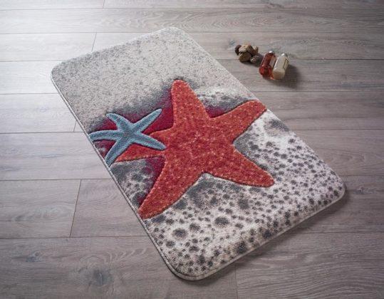 купить starfish-kirmizi-bella-confetti