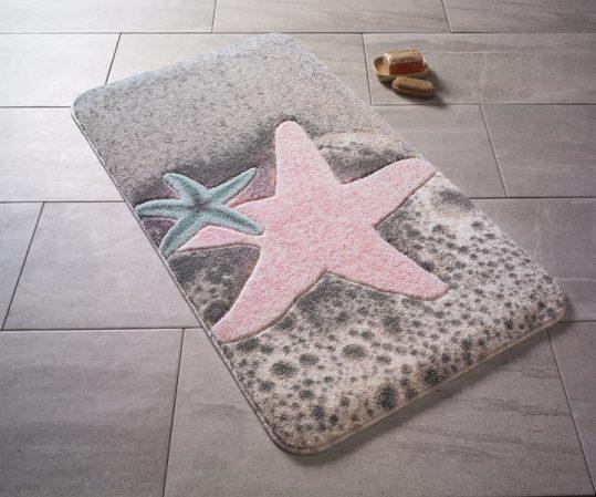купить starfish-pembe-bella-confetti