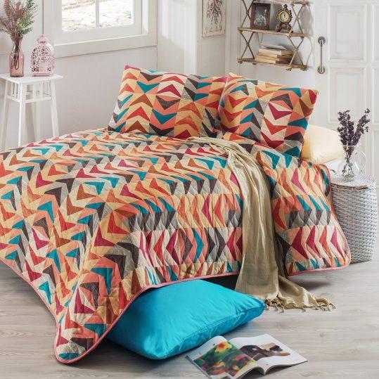 купить boomerang-oranj-eponj-home