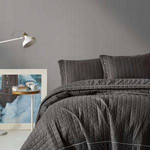 купить paint-kgri-eponj-home