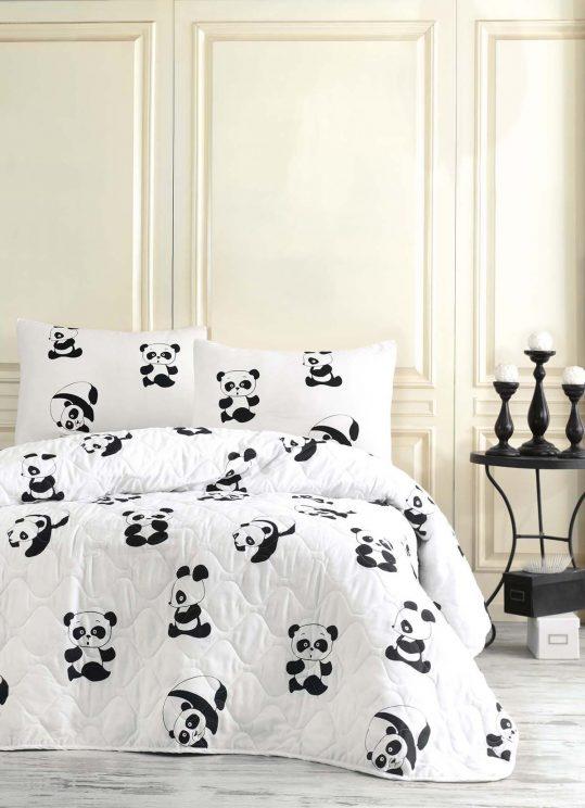 купить panda-bw-eponj-home