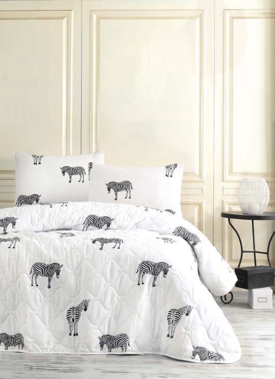 купить zebra-bw-eponj-home