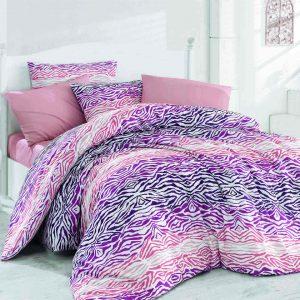 gravur-pink-majoli-bahartekstil