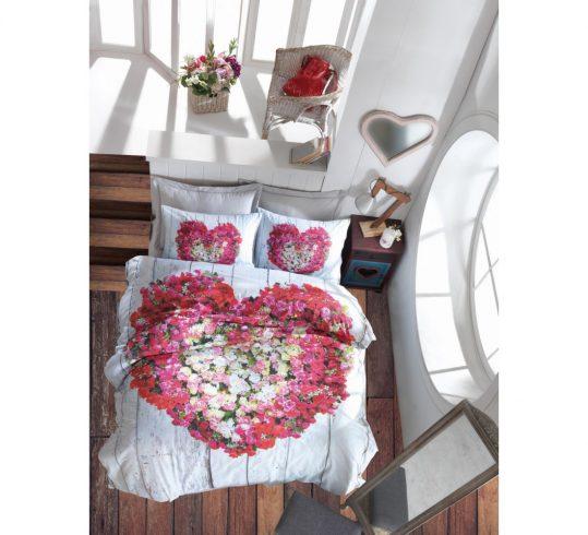 купить-garden-vizon-floral-cottonbox