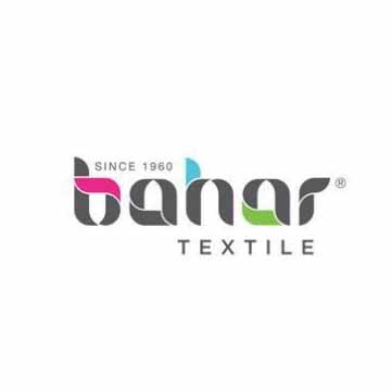 bahar-tekstil