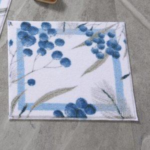 allium-mavi-50x57-confetti