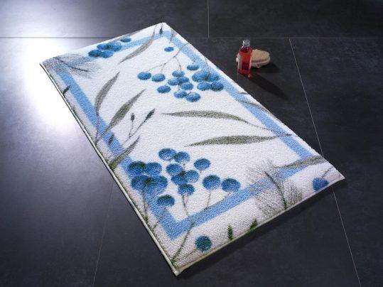 allium-mavi-confetti