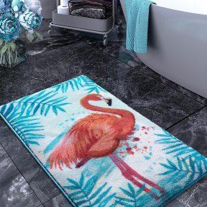 flamingo-turkuaz-confetti