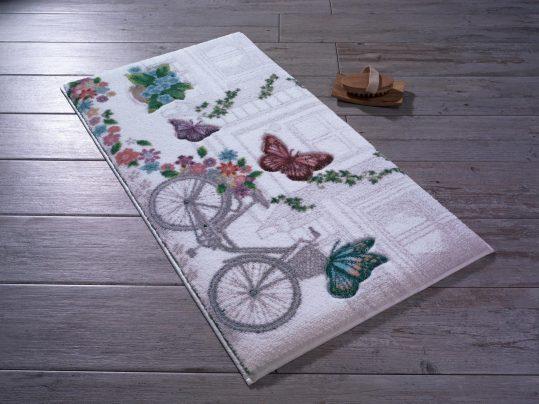 flowerbasket-beyaz-confetti