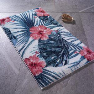 hibiscus-mercan-confetti