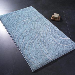 lumber-mavi-confetti