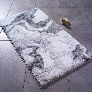 marble-gri-confetti