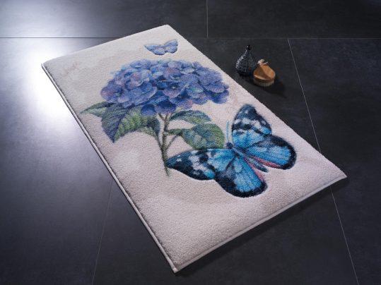 morpho-lila-confetti