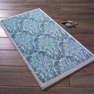 ornamental-mavi-confetti