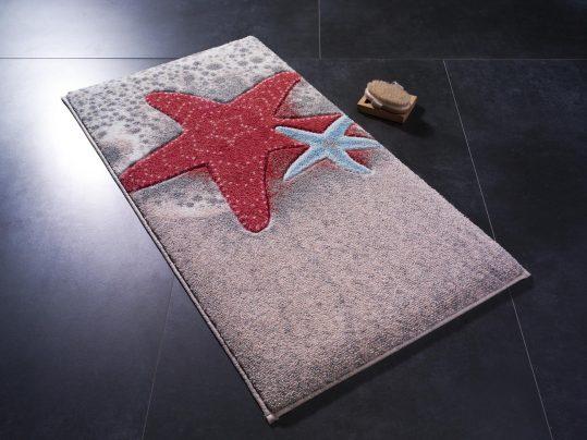 sea-star-mercan-confetti