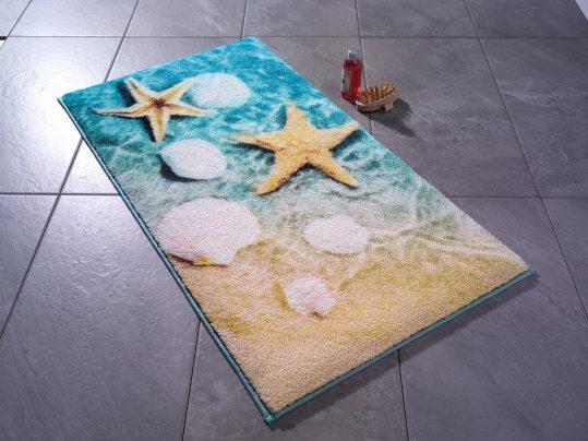 seaside-turkuaz-confetti
