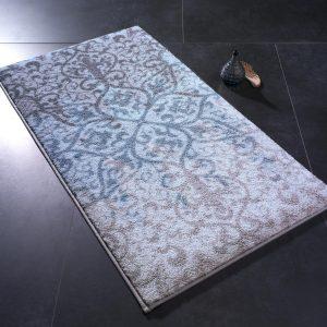 tracery-antik-mavi-confetti