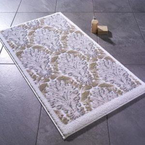 ornamental-bej-confetti