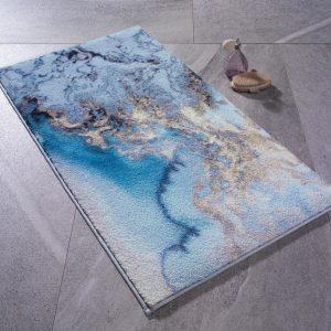 water-foam-mavi-confetti