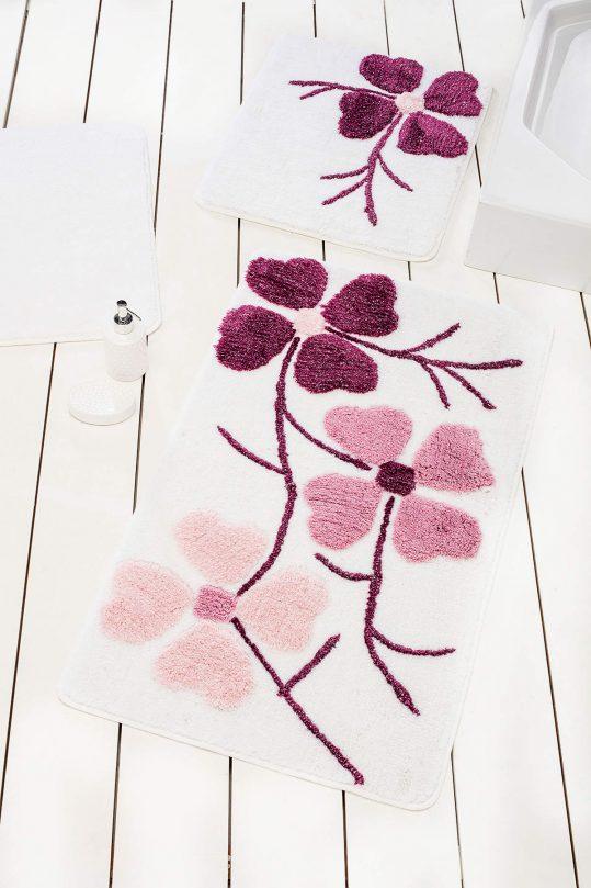 kircicegi-pink-chilaihome