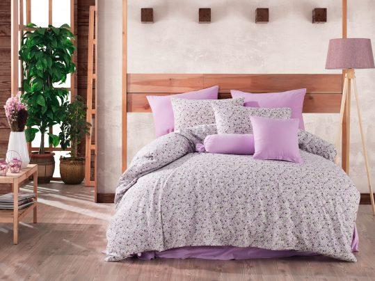 lily-lilac-majoli-bahartekstil