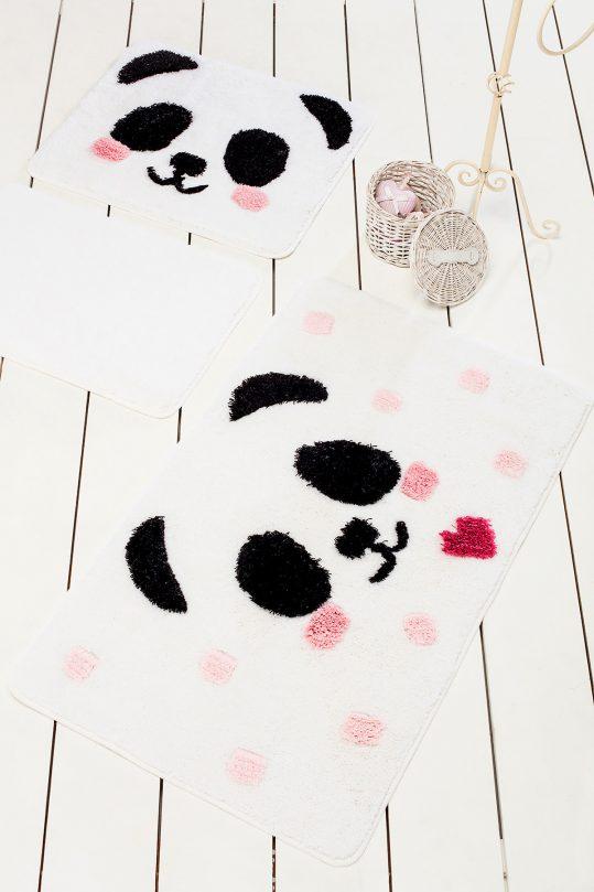panda-chilaihome