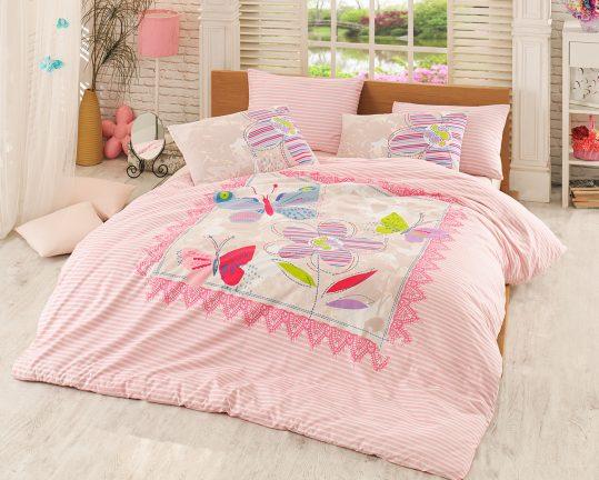 trendy-v2-pink-majoli-bahartekstil