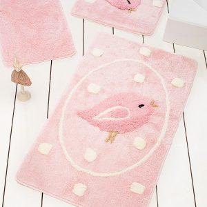 birdie-pink-chilaihome