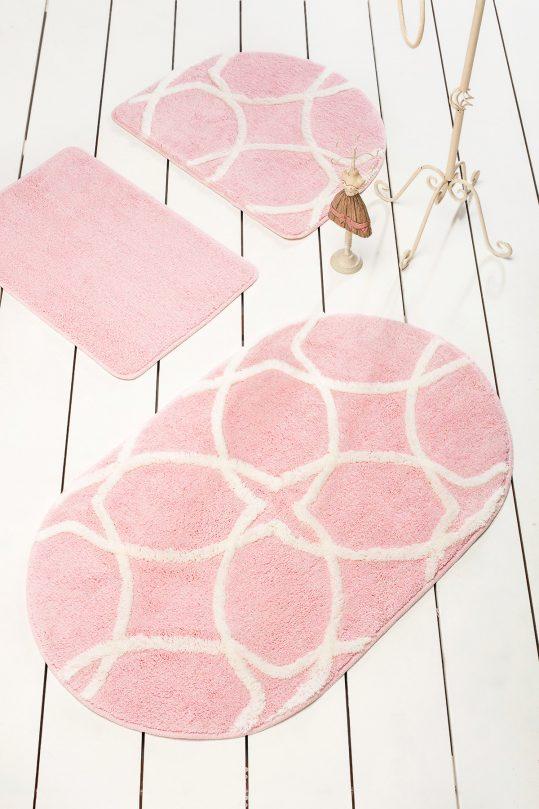 bonne-oval-pink-chilaihome