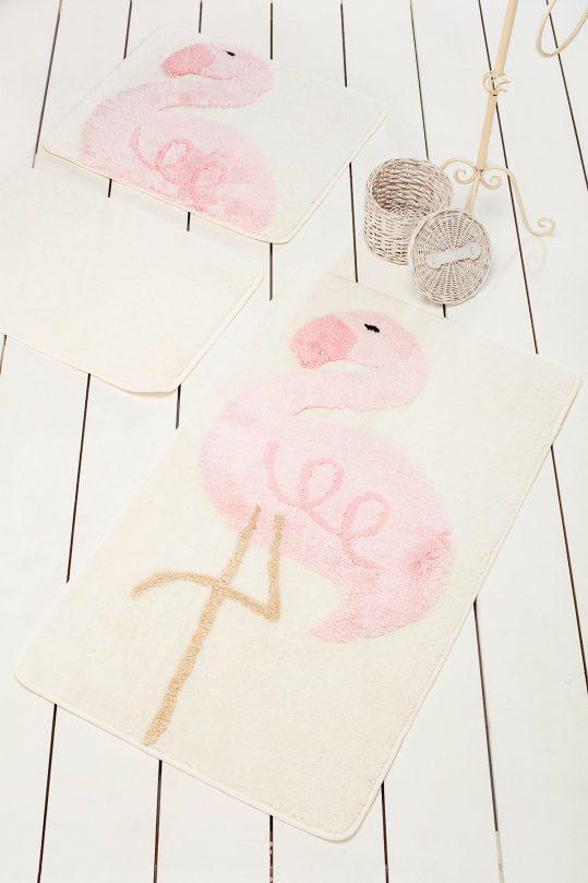 flamingo-pink-chilaihome