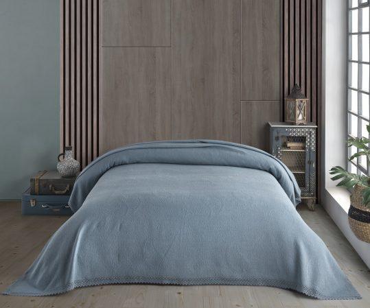 sofiya-blue-diva-покрывало-купить
