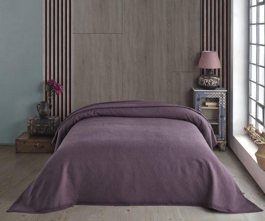 sofiya-purple-diva-покрывало-купить